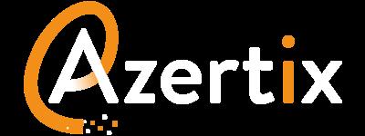 Logo Azertix