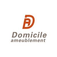 DOMICILE AMEUBLEMENT