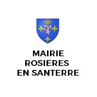 MAIRIE ROSIERES SANTERRE