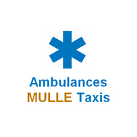 ambulances mulle