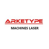arketype-laser