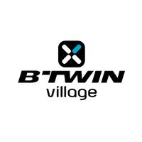 btwin-village