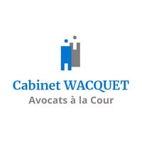 cabinet-wacquet