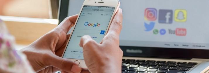 Communication digitale & webmarketing