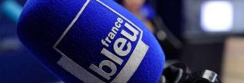 Des interventions régulières sur France Bleu Picardie