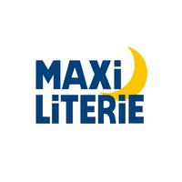 maxi-literie