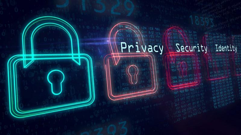 Ransomwares : une menace sérieuse