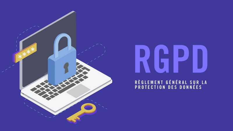 Comprendre la RGPD