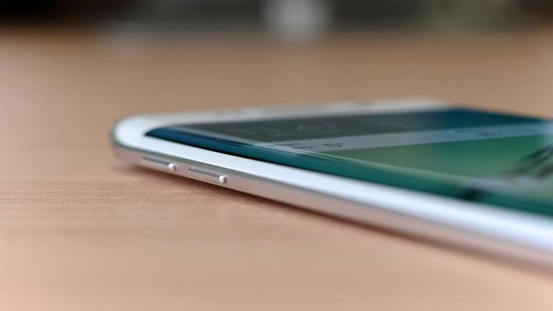 Utiliser un smartphone comme modem