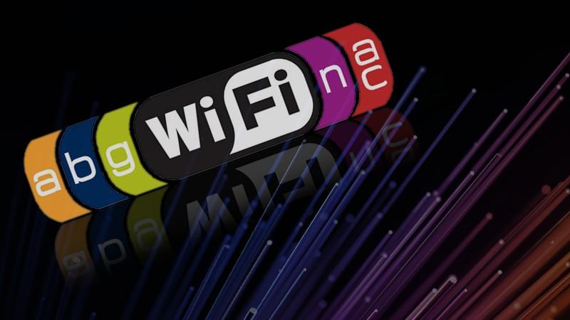 Normes Wifi : quels débits pour la fibre ?