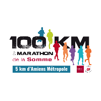 100km-somme