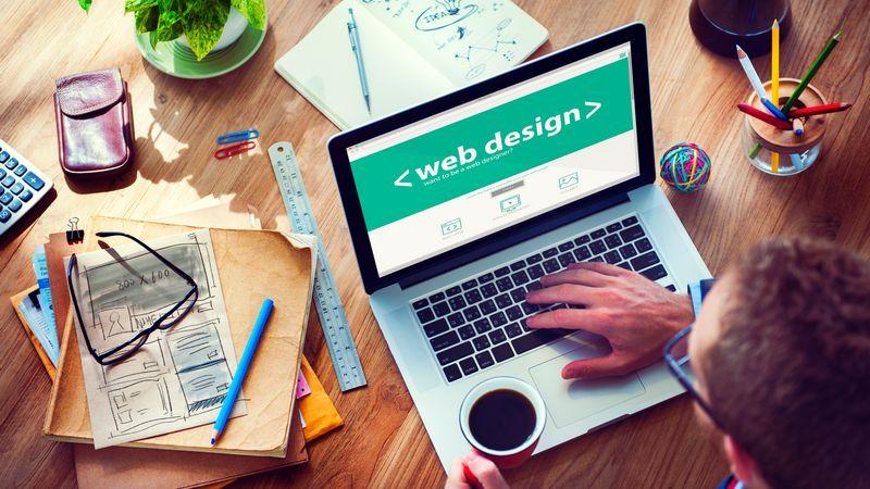 Conseils pour un site web réussi et efficace